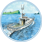 WestKerry Sea Angling & Eco-Tours