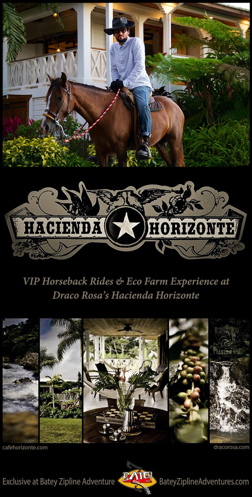 Hacienda Horizonte Logo-Recovered