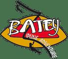 Batey Zipline Adventure