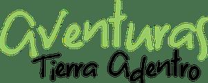 Aventuras Tierra Adentro