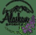 Alaskan Spirits Distillery