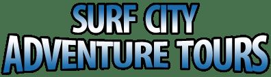 Surf City Adventure Tours