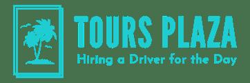 Tours Plaza