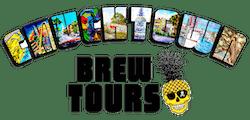 Chucktown Brew Tours