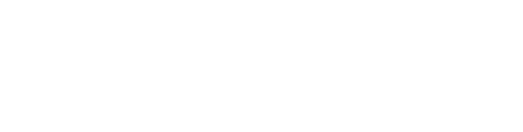 Eat Drink Discover Key West