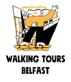 Walking Tours Belfast