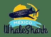 Mexico Whale Shark