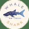 VIP Whale Shark Tours