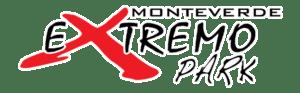 El Bosque Monteverde