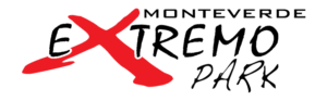 Monteverde Extremo Park Logo