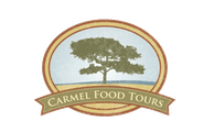 carmelfoodtour