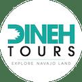 Dineh Tours