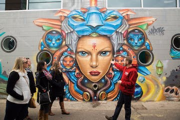 Street-Art-in-Denver-Colorado