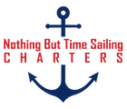 Nothing But Time Sailing Charters
