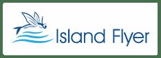 islandflyercatamarancharters