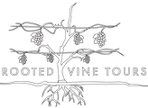 Rooted Vine Tours