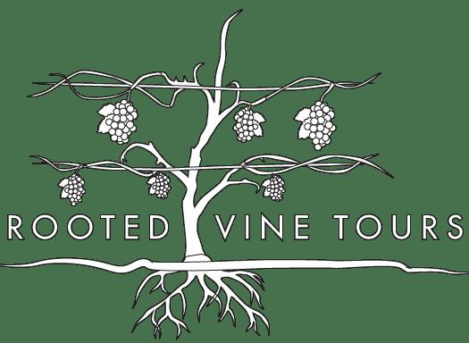 RootedVine_Logo