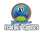 Ningaloo Ecology Cruises Glass Bottom Boat
