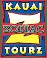 Kauai Z Tours