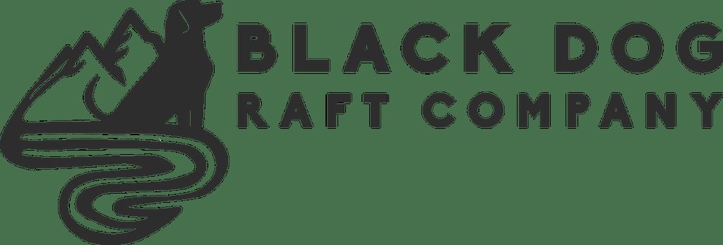 Black Dog Raft Company