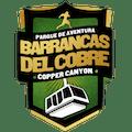 Parque de Aventuras Barrancas del Cobre