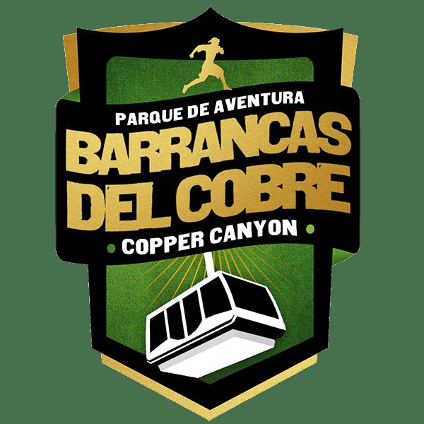 Barrancas Del Cobre