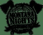 Montana Nights Ax Throwing