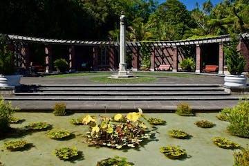 Auckland Maori Culture & Landmarks