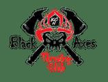 Black Axes