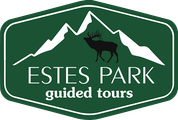 Estes Park Guided Tours