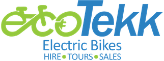 Noosa & Sunshine Coast Bike Hires & Tours