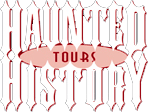 Haunted History Tours - New Orleans Ghost Tours