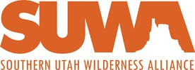 Southern Utah Wilderness Foundation