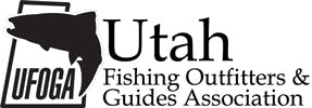Utah Fishing Outfitters & Guides Association