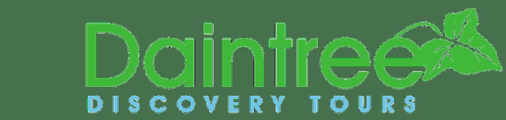 Daintree Discovery Tours logo