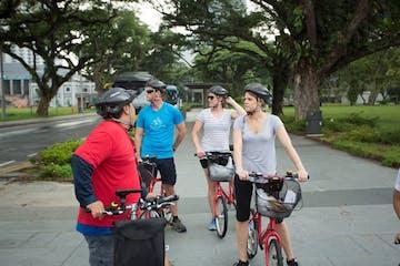 Singapore-Bike-Tour-Group
