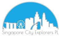 Singapore Urban Adventures