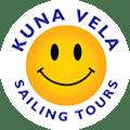 Kuna Vela Sailing Tours