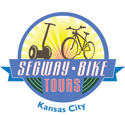 Segway Bike Tours in Kansas City