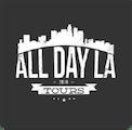 All Day LA