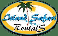 Island Safari Rentals