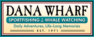 Dana Wharf