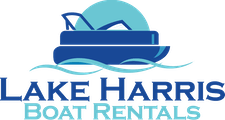 Lake Harris Boat Rentals