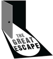 The Great Escape Canada