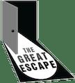 The Great Escape Canada