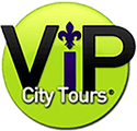 VIP City Tours