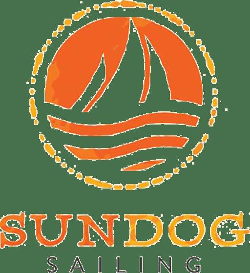 Sundog Sailing