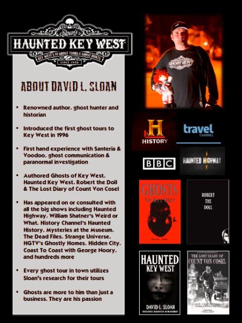 haunted key west haunts 4
