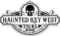 Haunted Key West Tours