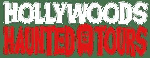 Hollywoods Haunted Walking Tours